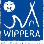 Wippera